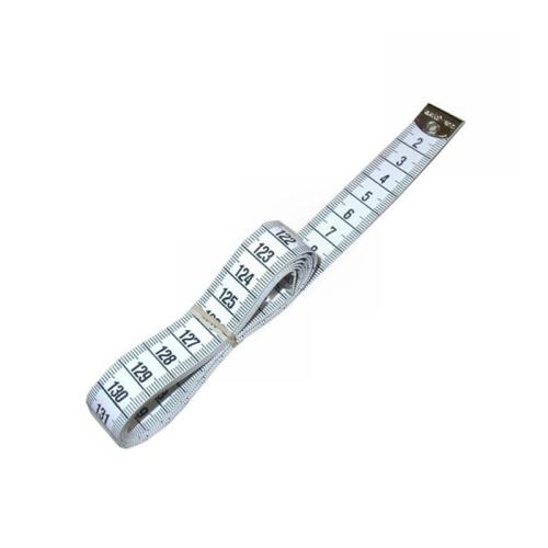 I-Grande-2824-centimetre-tailleur-1-50m.net