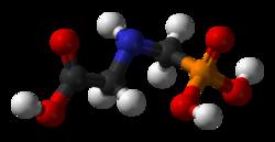 250px-Glyphosate-3D-balls