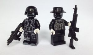 Brick-Moc-Combat-Custom-Minifigures