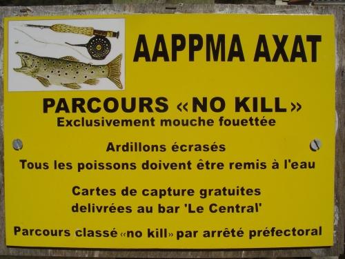 panneau no kill 2